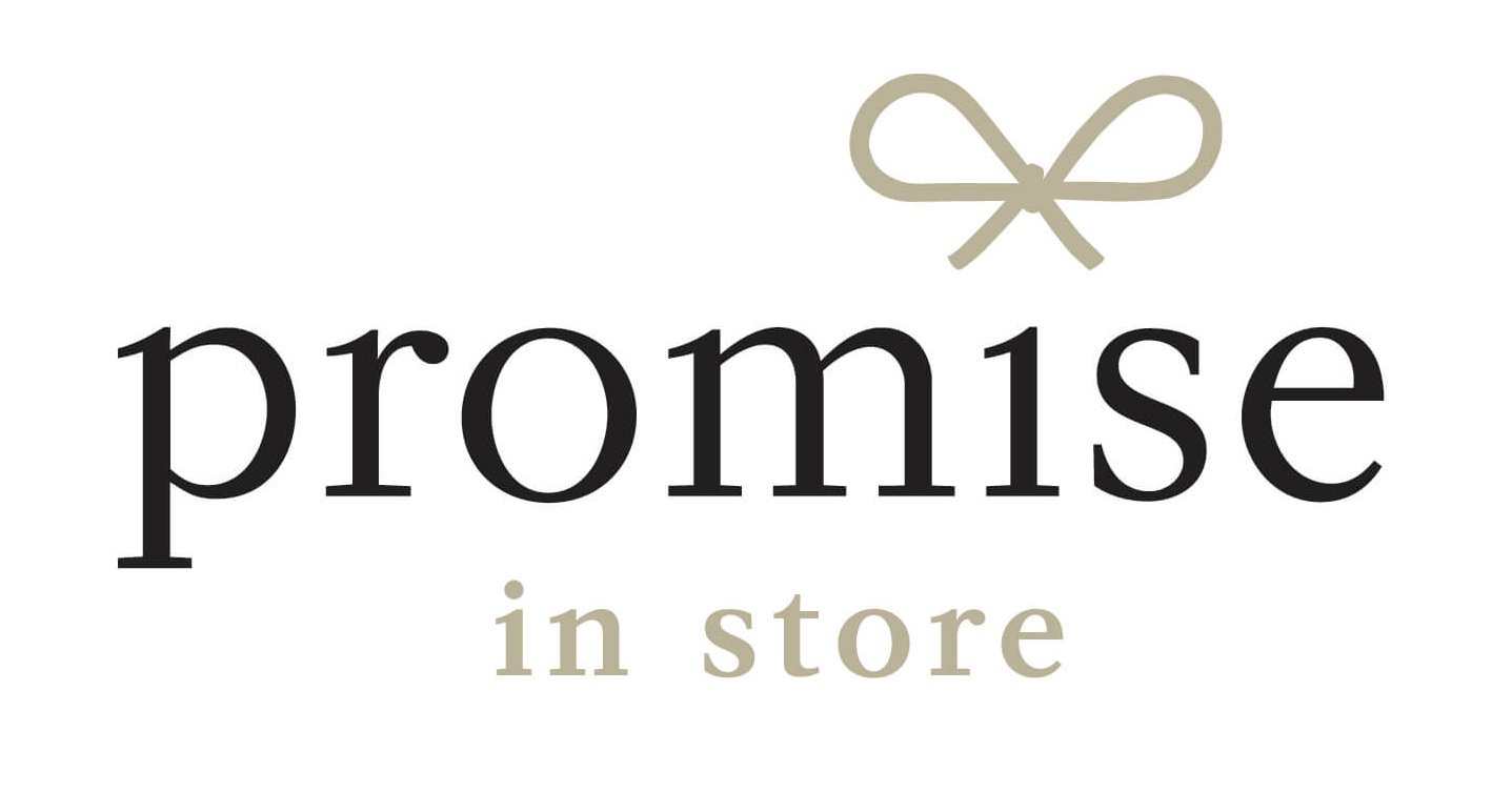 Promise in Store